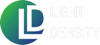 Light Density